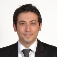 Alper Memiş - CEO Picus Security