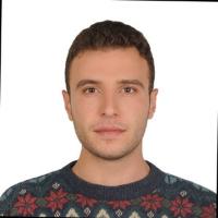 Alper Memiş - CEO Picus Security