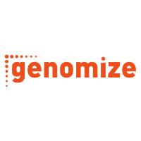 Genomize