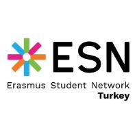 Erasmus Student Network Turkey