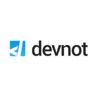 Devnot