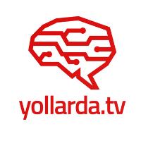 Yollarda.tv